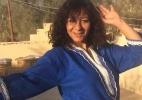 Por que um vídeo de dança do ventre de uma professora causou polêmica no Egito - BBC