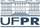 UFPR aplica provas do Vestibular EaD 2017 amanhã (25) - ufpr