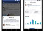 Facebook começa a cadastrar interessados em fazer propaganda eleitoral