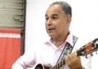 O professor de música que decidiu trazer ex-alunos de volta às aulas após assassinato - Alberto Jacob Filho/BBC