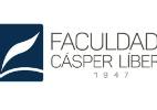 São Paulo: Cásper Líbero aplica provas de seu Vestibular 2019 - casper libero