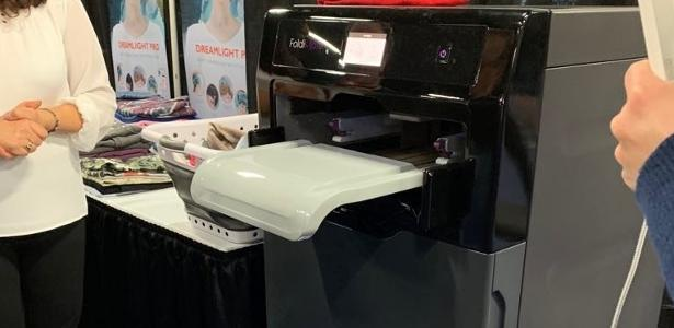 12cd46b67a857 Por que a máquina que dobra roupas ainda demora a chegar  - 11 01 2019 -  UOL Tecnologia