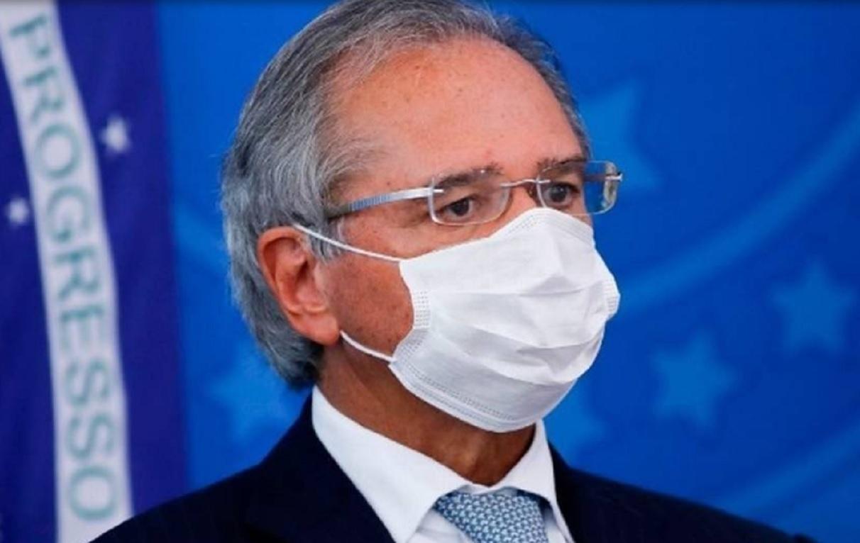 Coronavírus: empresa que não demitir durante a crise terá dinheiro ...