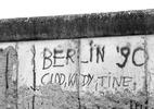 A Escola de Direito de fachada que formava os doutores da temida polícia secreta da Alemanha Oriental - Getty Images