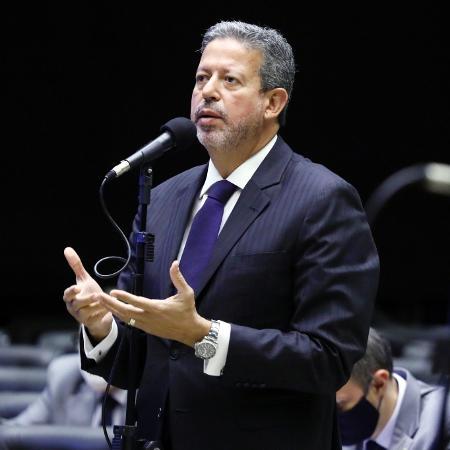 Informações estão em uma ação penal que Arthur Lira ainda responde na Justiça estadual - Maryanna Oliveira/Câmara dos Deputados