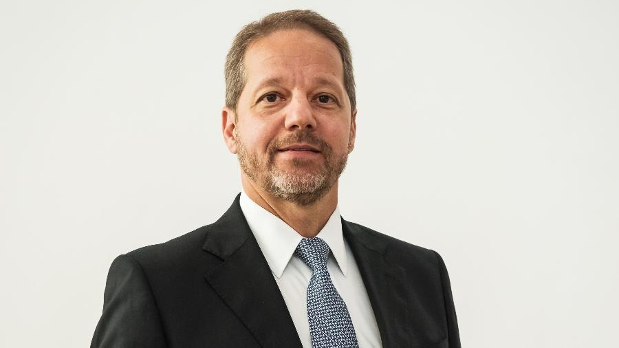 José Maurício Pereira Coelho, presidente da Previ, caixa de previdência dos empregados do Banco do Brasil, renunciou ao cargo. - Divulgação/Previ