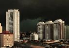 Eduardo Hernandes/Futura Press/Estadão Conteúdo