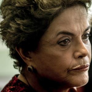 Agência prestou serviços para campanha de Dilma em 2010