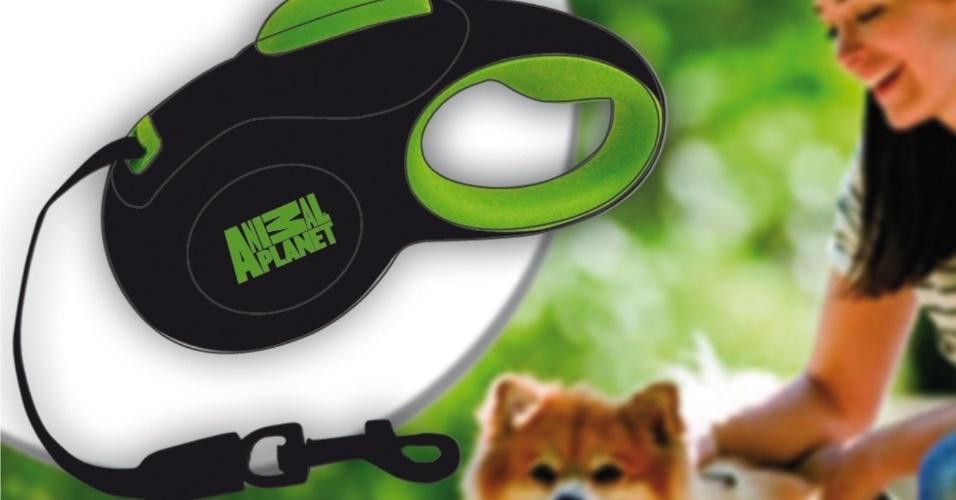 Pet Shop Animal Planet