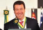 Rodolfo Stuckert/Agência Câmara