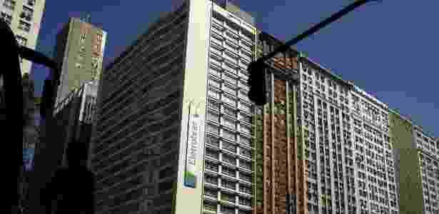 Privatização da Eletrobras: governo não quer que haja um grande acionista - Pilar Olivares/Reuters