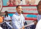 Crescer em família rica não impede homem negro de acabar na pobreza, diz estudo - Facebook/Divulgação
