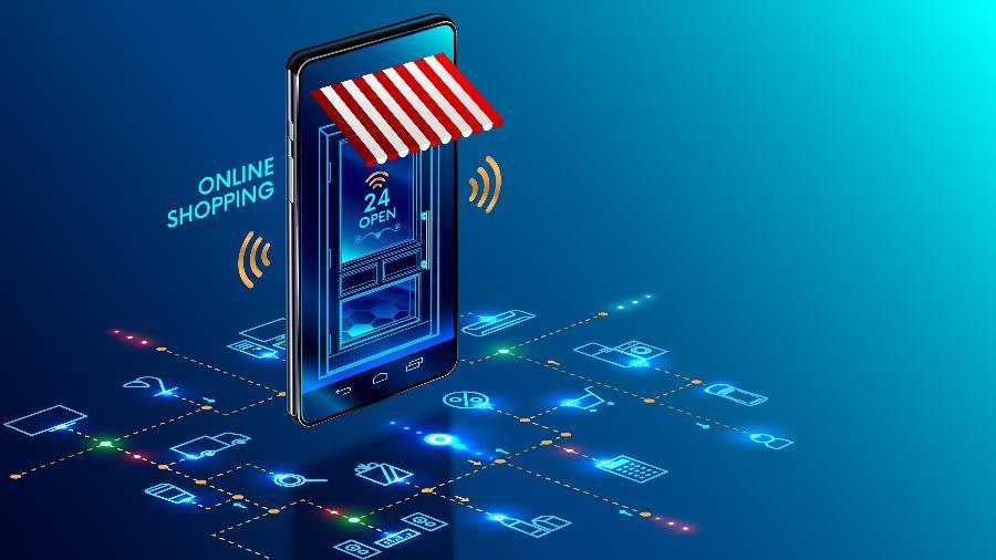 2a1b8e2fd539 Marketplaces: é seguro comprar nesses sites e o que fazer se der ...