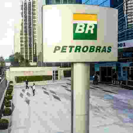 Marcelo D. Sants/Framephoto/Estadão Conteúdo