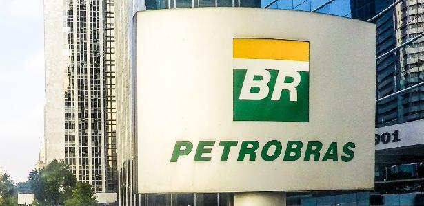 Queda dos indicadores | Petrobras: Vazamento de óleo abalou reputação da companhia