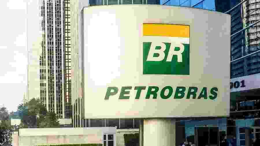 Segundo MPF, cúpula das empresas Vitol e Trafigura pagavam propinas a funcionários da Petrobras em troca de vantagens - Marcelo D. Sants/Framephoto/Estadão Conteúdo