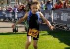 Reprodução/ Facebook/ Castle Triathlon Series