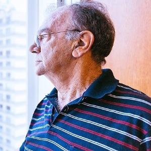 Gilberto Chierice é alvo de sindicância na USP - Omar Freitas/Folhapress