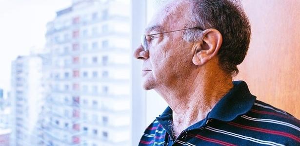 Gilberto Chierice enfrenta processo administrativo na USP para suspender sua aposentadoria