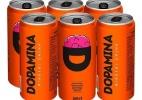 Anvisa proíbe fabricação e venda de bebida energética - Reprodução