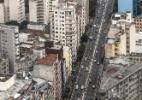 Keiny Andrade/Folhapress
