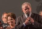Lula aprovou orçamento para campanha de Dilma com valores