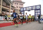 Conheça a Corre Brasil, empresa de SC que organiza corridas de rua - Divulgação