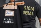 Felipe Rau 22.fev.2018/Estadão Conteúdo