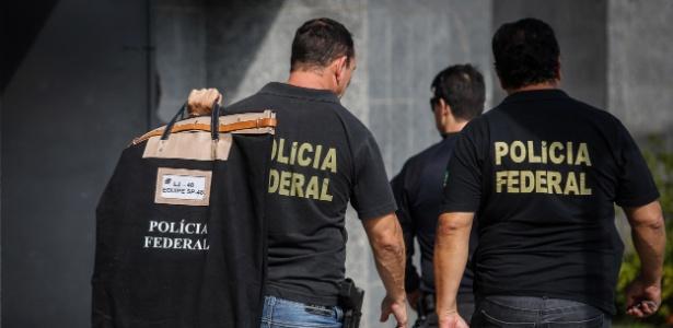 """""""Não é possivel que a decretação de conduções coercitivas seja realizada como forma de opressão"""", disse Moraes"""