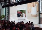 Ok, Google! Google Home ganha tela e Pixel agora vem em 3 versões (Foto: Reprodução)