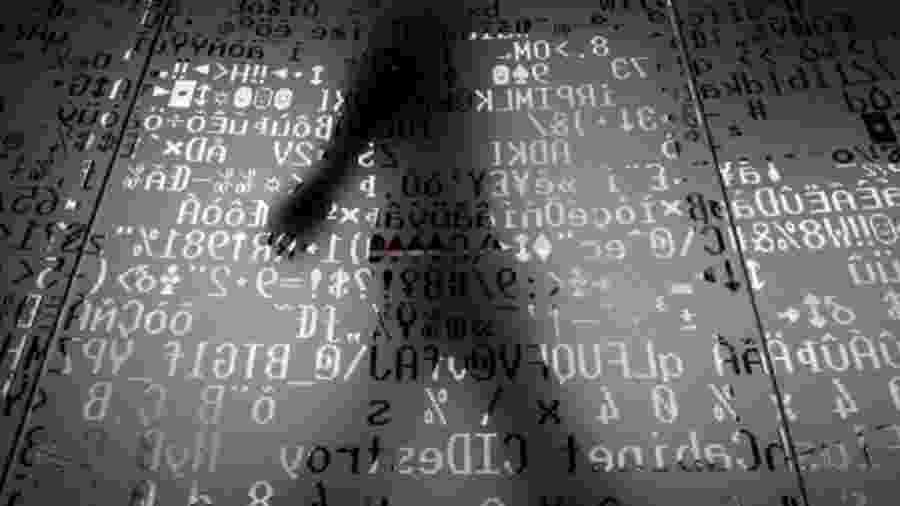 """Rússia e China começaram a falar publicamente sobre uma """"internet soberana"""" por volta de 2011 - Getty Images"""