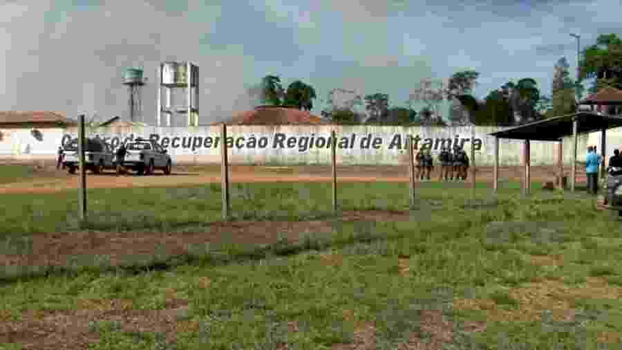 Ao menos três casos foram registrados na primeira semana de implementação da Portaria - Reprodução/TV Globo