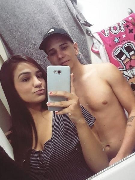 Casal havia discutido em apartamento em Limeira - Reprodução/Facebook