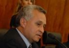 Divulgação/Tribunal de Contas do RS