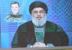 Mahmoud Zayyat