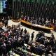 Câmara resiste a contrapartidas de Estados em acordo - Luis Macedo/Câmara dos Deputados