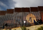 Jorge Duenes/Reuters
