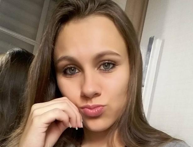 Kelly Regina Correa foi morta com brutalidade por três mulheres no Paraná