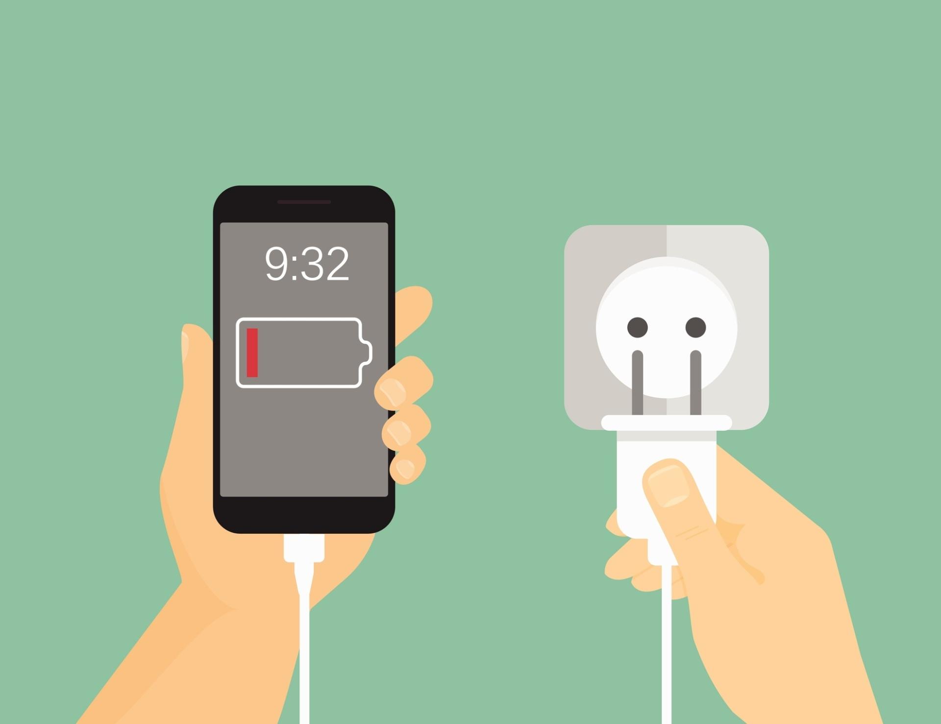 8ea0be0a1 Quer um celular barato e com boa bateria  Veja opções - 21 11 2017 - UOL  Tecnologia