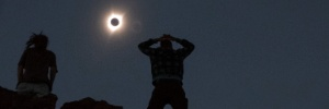 Adrees Latif/Reuters