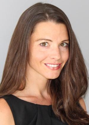 Brooke Erin Duffy analisou a busca por sucesso profissional nas redes sociais