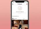 Instagram vai começar a mostrar posts recomendados para você na timeline (Foto: Reprodução/The Verge)