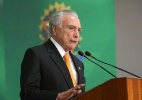 FABIO RODRIGUES POZZEBOM / AGENCIA BRASIL / AFP