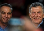 Ignacio Izaguirre/Reuters
