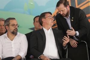 Lula Solto A Reacao Dos Famosos A Soltura Do Ex Presidente