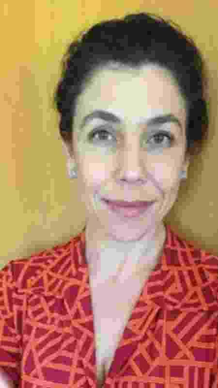 Programas de transferência de renda no Brasil devem levar em conta caráter volátil da renda dos mais pobres no Brasil, diz Letícia Bartholo - Arquivo pessoal - Arquivo pessoal