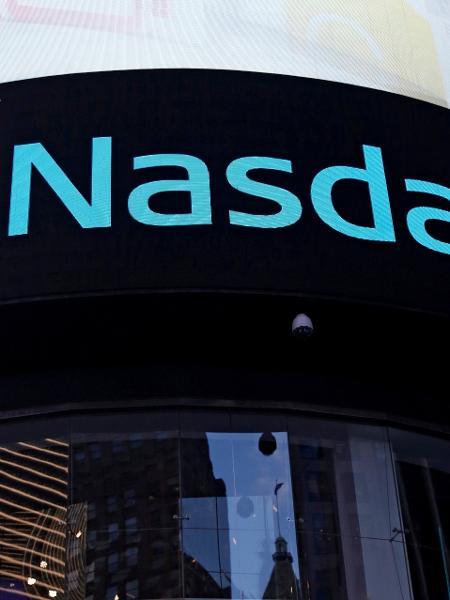 Nasdaq: Stone quer alcançar fundos globais - Getty Images