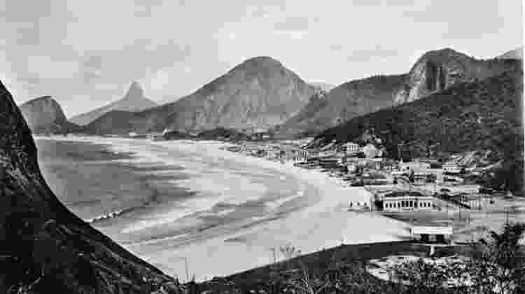 BBC3 Rio Antigo - Editora Capivara - Editora Capivara