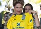 Ed Ferreira/ Brazil PhotoPress/ Estadão Conteúdo