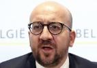 François Lenoir/Reuters